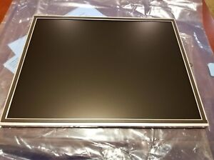 Pack for 2/ G150XGE-L04  15 inch AUO TFT LCD Screen panel 1024*768 New