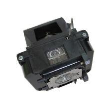 DLP Projector Replacement Lamp Bulb Module For Benq 5J.J3J05.001 MX760