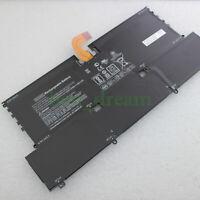 NEW NEW SO04XL Battery for HP Spectre 13 13-V016TU 13-V015TU 13-V014TU 13-V000