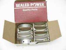 Sealed Power Engine Bearings for Chevrolet G20 Van for sale
