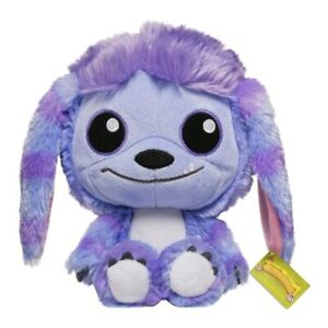 Wetmore Forest - Snuggle-Tooth Pop! Plush-FUN28543