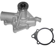Engine Water Pump + Gasket for Jeep Scrambler Cherokee CJ7 Comanche Wagoneer