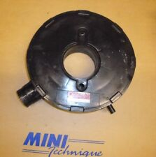 classic mini  air filter housing box for HS4 carb mid 70's - 1989. TAM2138