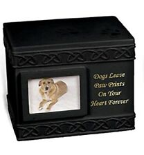 AngelStar 5-Inch Pet Urn for Dog