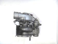 Turbocharger Volvo S70 V70 S80 850 2,5 TDI (1998-2000) 103 Kw 8601639 074145701J