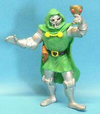 MARVEL Superhelden : DOKTOR DOOM Firma COMICS SPAIN 1990