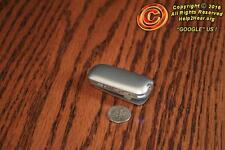 PHONAK REMOTE MICROPHONE (REMOTE MIC)  - FOR USE WITH COMPILOT