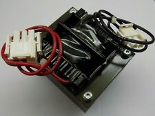 Veeder-Root 329338-001 Transformer 115V for Tls-350, Gilbarco Emc, warranty