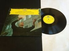 Excellent (EX) Grading Concerto Classical Vinyl Records
