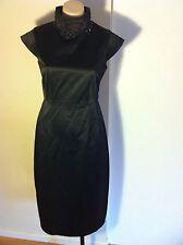 Black BOO RADLEY Dress Size Small 8-10 Formal