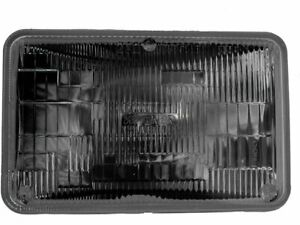 For 1979-1980 Dodge W300 Headlight Assembly 43873GQ Headlight Assembly