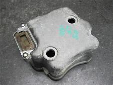 05 Chinese Scooter CF motor 150 Engine Valve Cover 43J