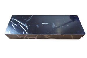 Samsung One Connect Box inkl. Kabel