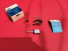NOS OEM Ford Galaxie 500 1969-1970 Door Handle Button Repair Kit C9AZ-6222454-a