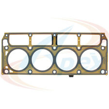 Engine Cylinder Head Gasket-VIN: T Apex Automobile Parts AHG385