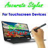 DAGi Touch Stylus Pen P505 for ASUS Zenfone ZenPad ZenBook Transformer VivoBook