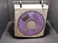 Karaoke Fiesta Pack II CD+G 14-Disc Set B301