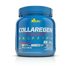 OLIMP Collaregen 400g COLLAGEN, TITANIUM JOINTS CARTILAGE & TENDONS