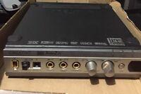 Creative Labs  Sound Blaster Audigy 2 ZS Model SB0290