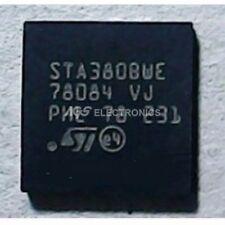 STA380BWE - STA 380BWE CIRCUITO INTEGRATO