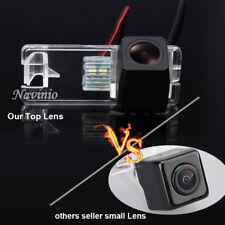 Reversing Backup Car Camera for Holden Ute VY SS VZ Adventra Sedan Calais VE V6