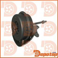Turbo Actuator Wastegate SEAT IBIZA 4 1.9 TDI 100 cv 54399880081