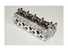 AMC COMPLETE CYLINDER HEAD FITS MAZDA 626 MK3 STATION WAGON 2.0 D