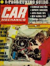 June Autosport Sports Magazines