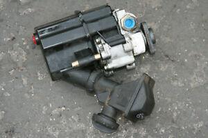 Porsche 996 99-05 / 986 Boxster 97-04 Power Steering Pump w/ Expansion Tank