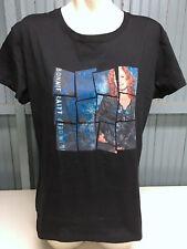 Bonnie Raitt Dig in Deep Womens 2XL Large Tour Concert T-Shirt