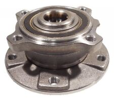 Wheel Bearing and Hub Assembly Front PTC PT513210