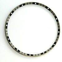 Pusher gaskets springs for Seiko  chronograph Push Button Part Number 80610209