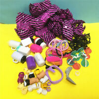 5 Lot LOL Surprise Doll Accessories Blind Bag Kids Gift Toy Send Random