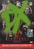 WWE - VENGEANCE 2006 - 2 DVD (NUOVO SIGILLATO) VERSIONE ITALIANA