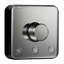Hive Active Heating 2 Wireless Thermostat Heating & Hot Water With Installation