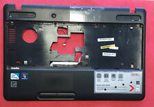 Toshiba Satellite C660-21Q Touch Pad Keyboard Housing