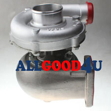 New Turbo Turbocharger 65.09100-7082 for Daewoo DH300-7 D1146T Engine