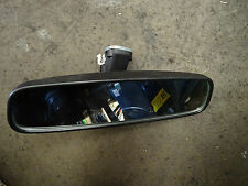 Ford Focus interior rear view mirror windscreen 2011 - 2017