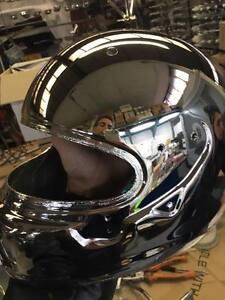Spray On Chrome Formula Chrome paint silver mirror sirvering
