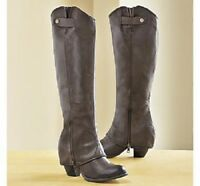 Boots with Very sexy High Heel size 4-5-6-7-8