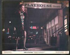 Valley of the Dolls-Lobby Card-1967-Patty Duke