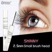 HengFang Brand Makeup Cosmetics Mascara Makeup Waterproof  Mascara 2.5mm TOP