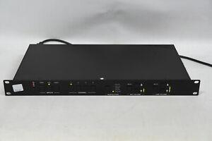 Avgear AVG-SC121D-T Full HD Scaler 12x3 with HDBaseT Output Switcher Amplifier