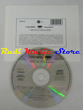 CD PROMO RADIO COLUMBIA EPIC SONY 2 PRM 225 jamiroquai diana king lp mc dvd(S5)7