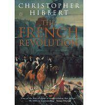 French Revolution-ExLibrary