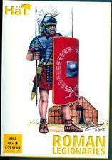 HaT Miniatures 1/72 ROMAN LEGIONARIES Figure Set