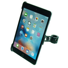 Dedicated Car Headrest Mount Holder for Apple iPad Mini 4