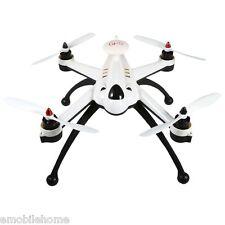 Flying 3D X8 GPS 6 Axis Gyro 2.4G 8CH OSD RC Quadcopter RTF