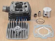 AIR COOL ENGINE KTM 50SX CYLINDER GASKET KIT 39.5mm SR JR MINI BIKE I CK22