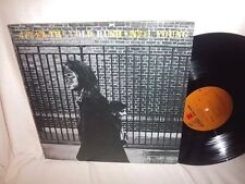 Neil Young-After The Gold Rush Vg+/Vg+ classic rock Lp